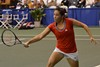 Jamie Hampton Dow Corning Tennis Classic_389x260